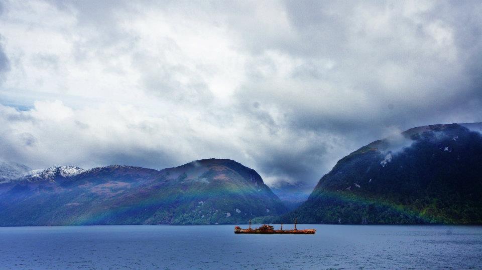 08_fjord