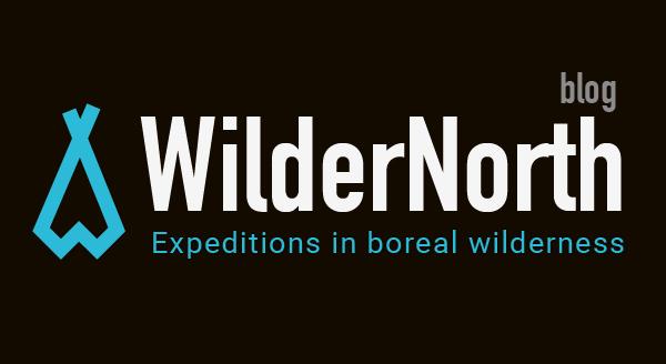 Wildernorth